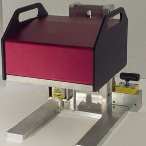 portable marking machine, mb1010 bsd, mb1010 bsd part marking machine