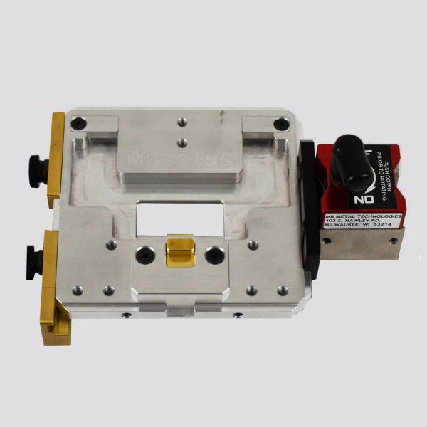 MBQC3315SBP-ADLC1M1