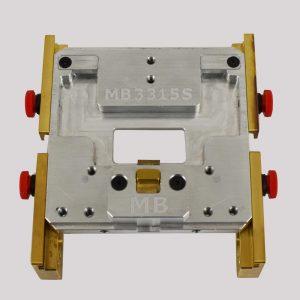 MBQC3315SBP-ADLC2