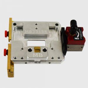 MBQC3315SBP-ADLC2M1