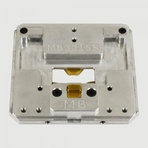MBQC3315SBP-ADRE1