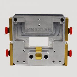 MBQC3315SBP-ARS1
